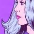 VioletLyra