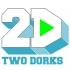 2DorksTV