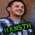 hansth