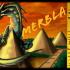 Merbla