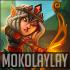MoKoLayLay