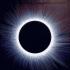 BluEclipse
