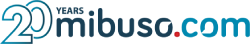 mibuso.com