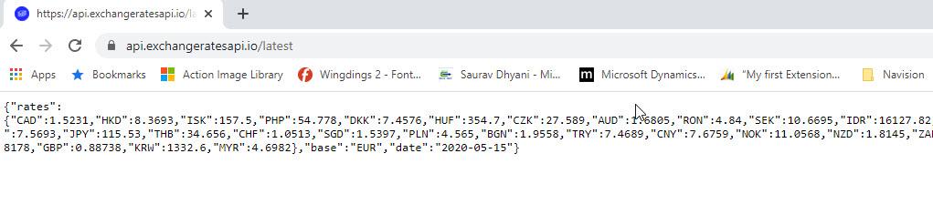 k2spoacw2pxm.jpg