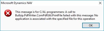bullzip, print image file into pdf — mibuso com