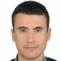 Cem_Karaer