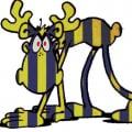 svensk.tiger