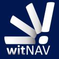 witNAV