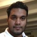 tirthankar_b