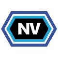 novavenda@hotmail.com