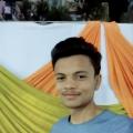 Jeegen_Prajapati