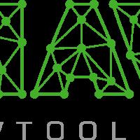 NAVToolbox