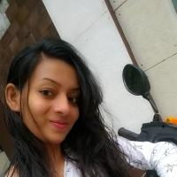 Khushboo1626