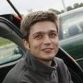 Jascha_Vincke