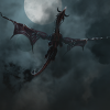 DarthBalrog