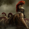 WarriorofSparta