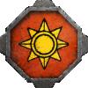 AsrielSilvarin