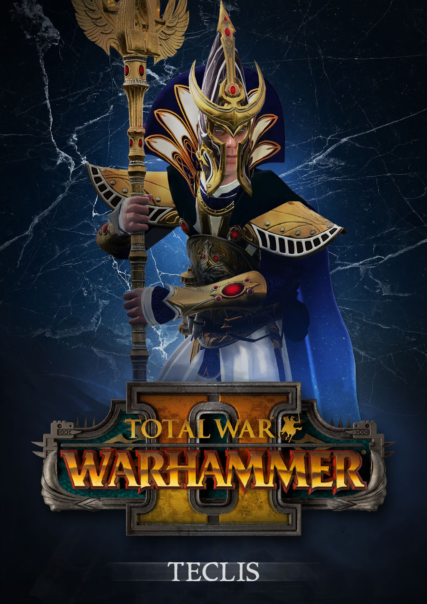 total war warhammer 2 how to kill heroes