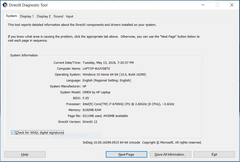 Crashing at Logos screen — Total War Forums