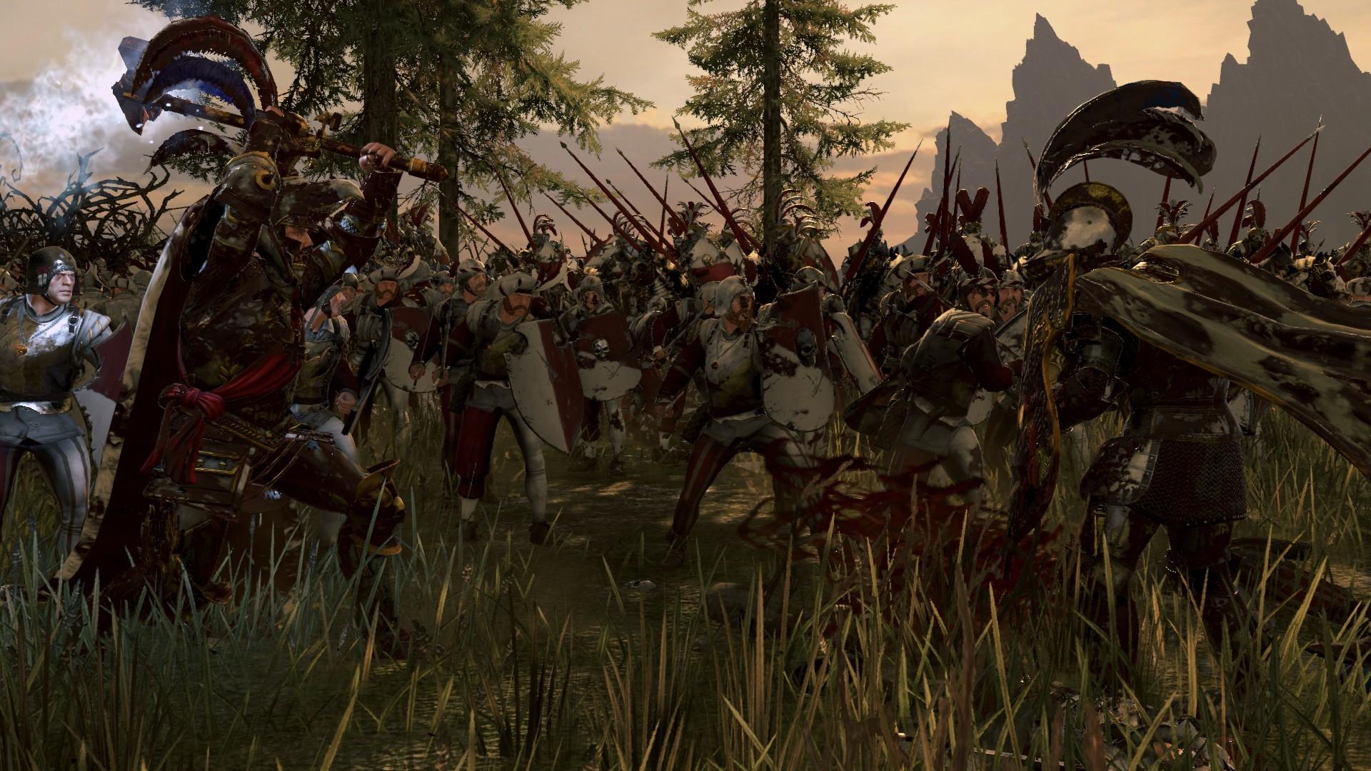 Games Workshop Warhammer Bretonnian Knights of the Realm Head Helmet Bit B2