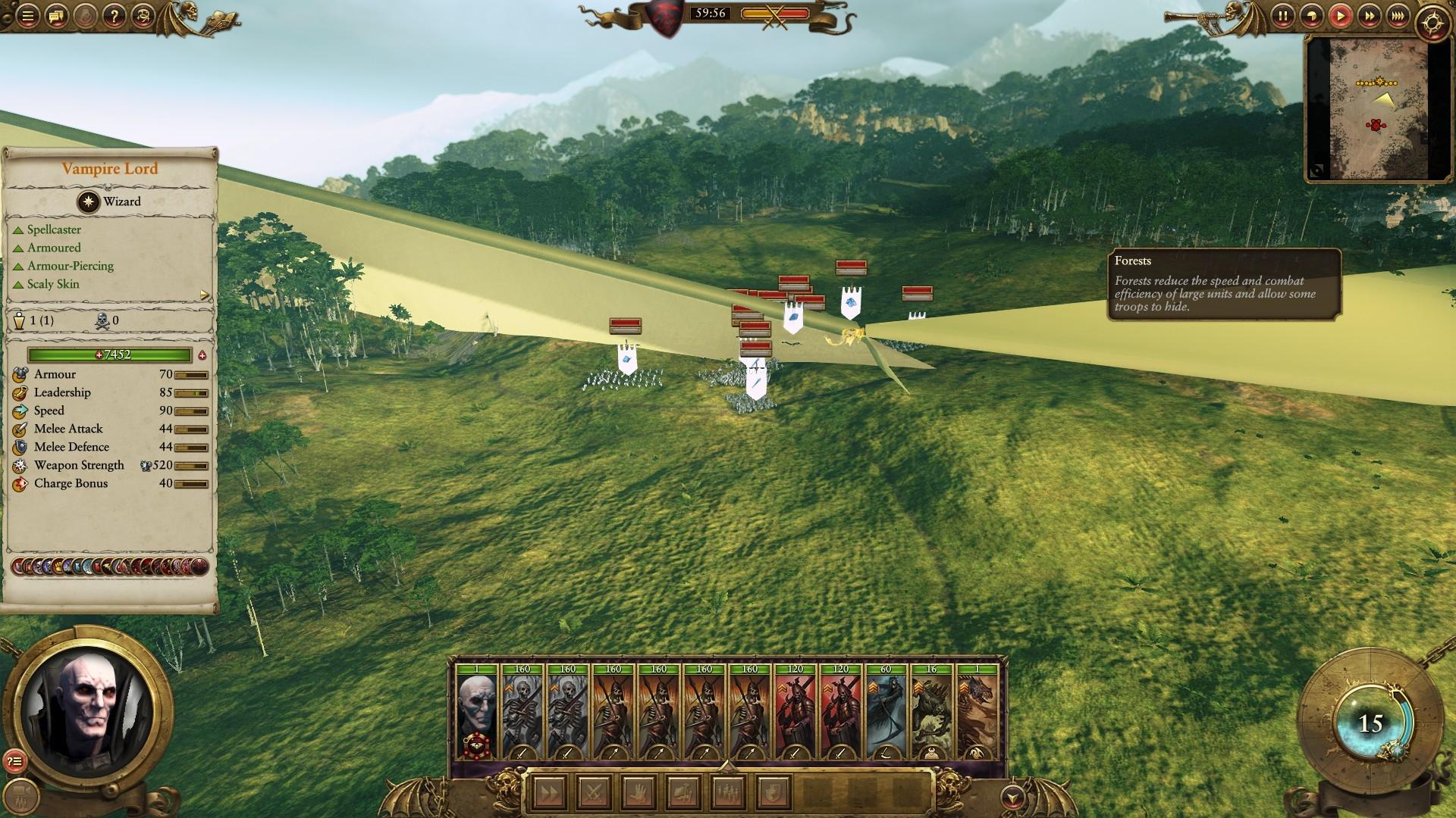 патч medieval 2 total war 12
