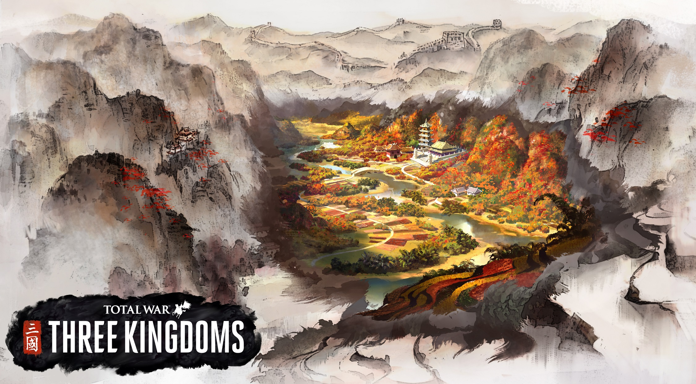 Total War Three Kingdoms Six Things You Ve Asked About Classic