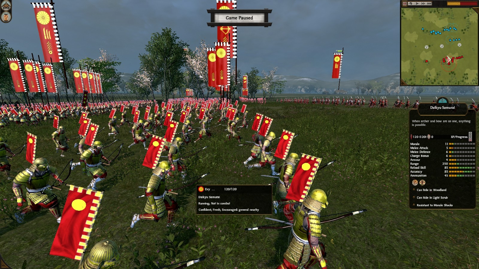 http://54.191.57.178/wp-content/themes/news-box-lite/0pis/floris-best-troops.html