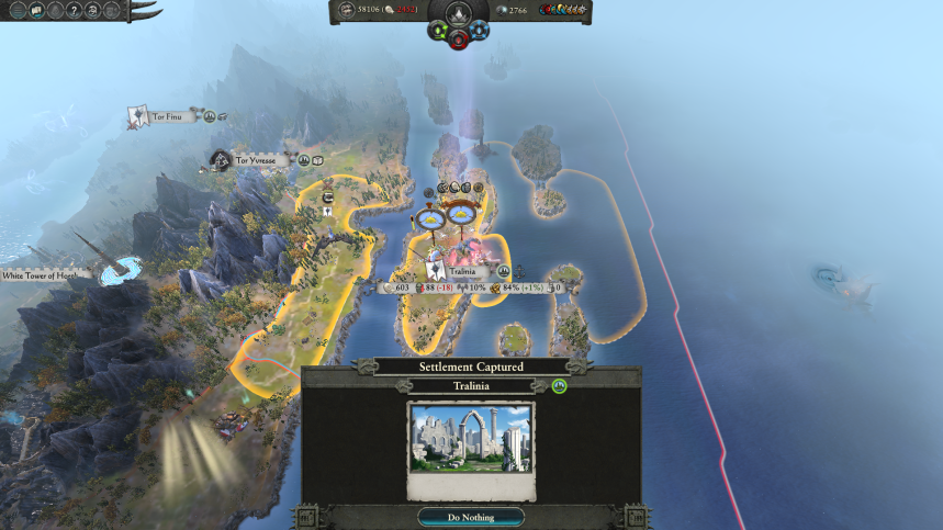 Nakai Campaign Sack Cities Bug Total War Forums I've come to shed light on all things shiren! nakai campaign sack cities bug