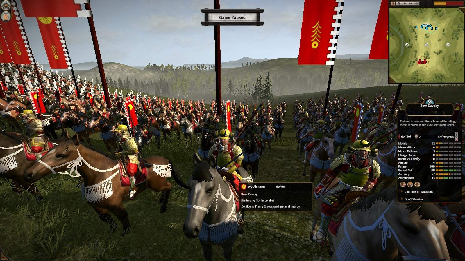 Cheats For Rome Total War 2 Mac