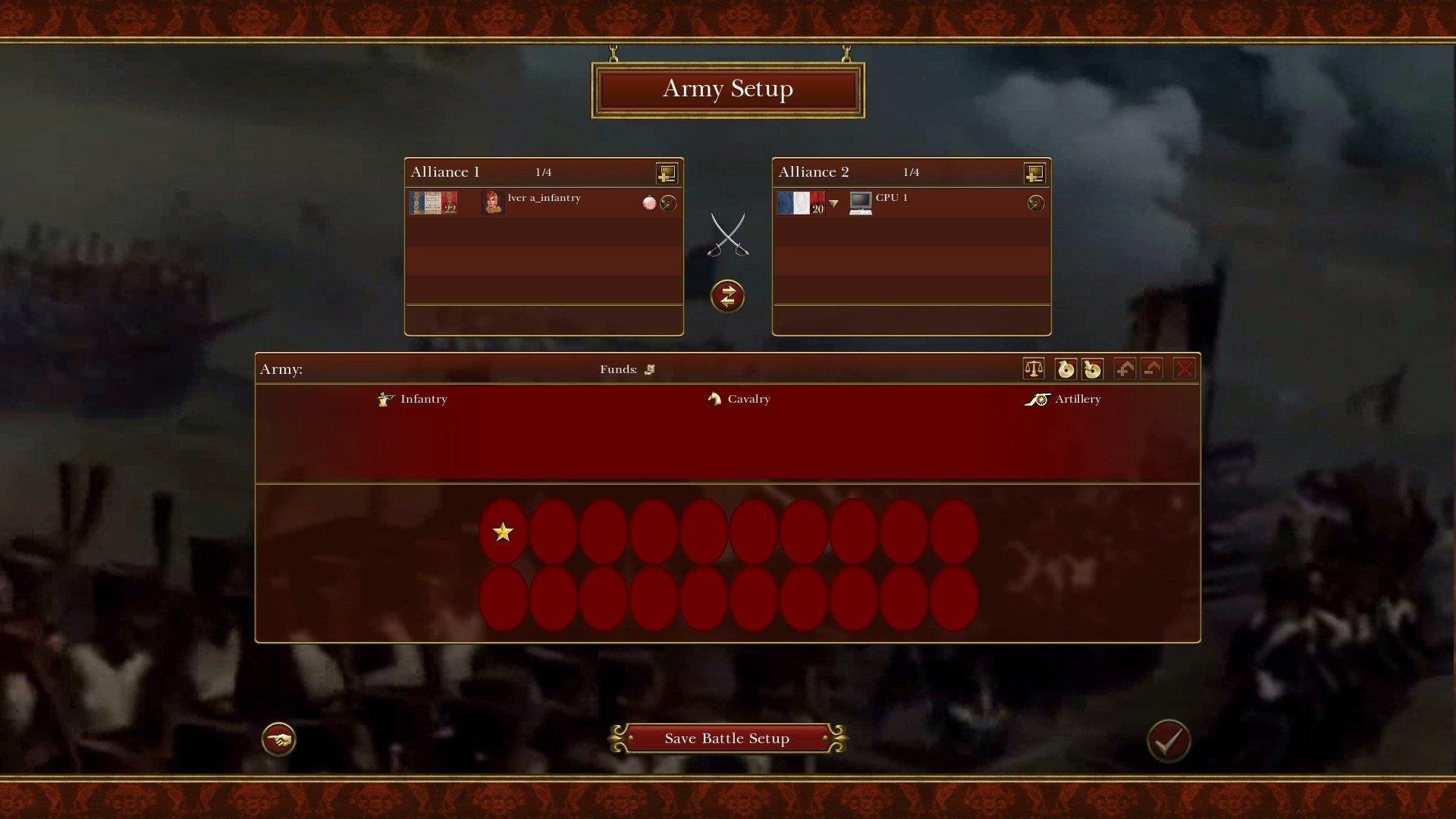 shogun 2 fall of the samurai darthmod