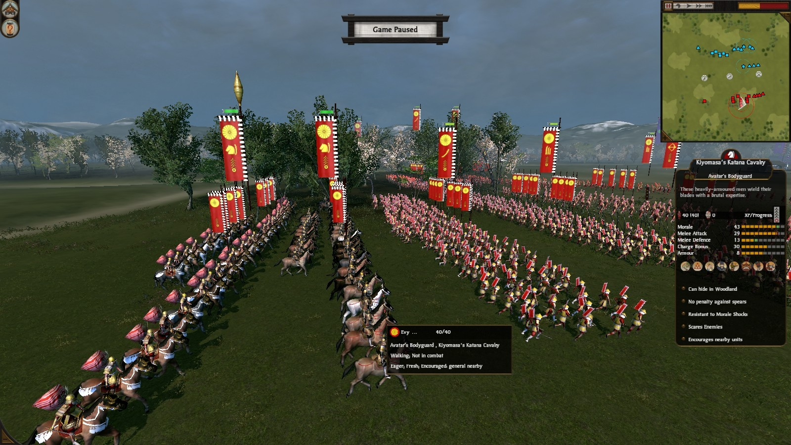 For Total War Battles: KINGDOM on the PC, GameFAQs has game information and a community message board for game discussion. GameFAQs. Answers Boards Community Contribute Games What's New. Total War Battles: KINGDOM - Cheats.