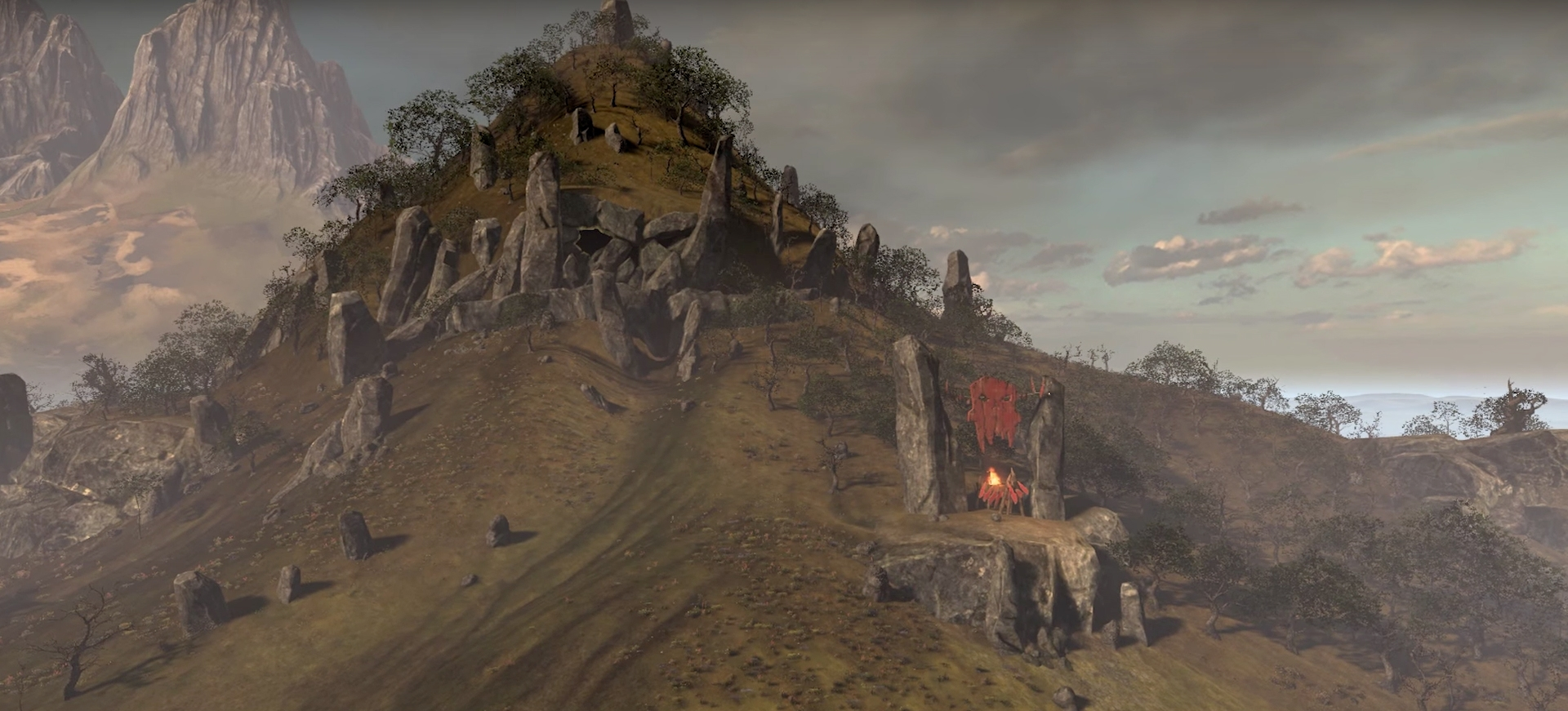 Areas of the old world battle maps total war forums burialmoundg 8714k gumiabroncs Choice Image