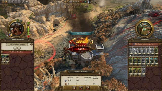 Cheese Tactics, AI Blobbing and Winning every battle with
