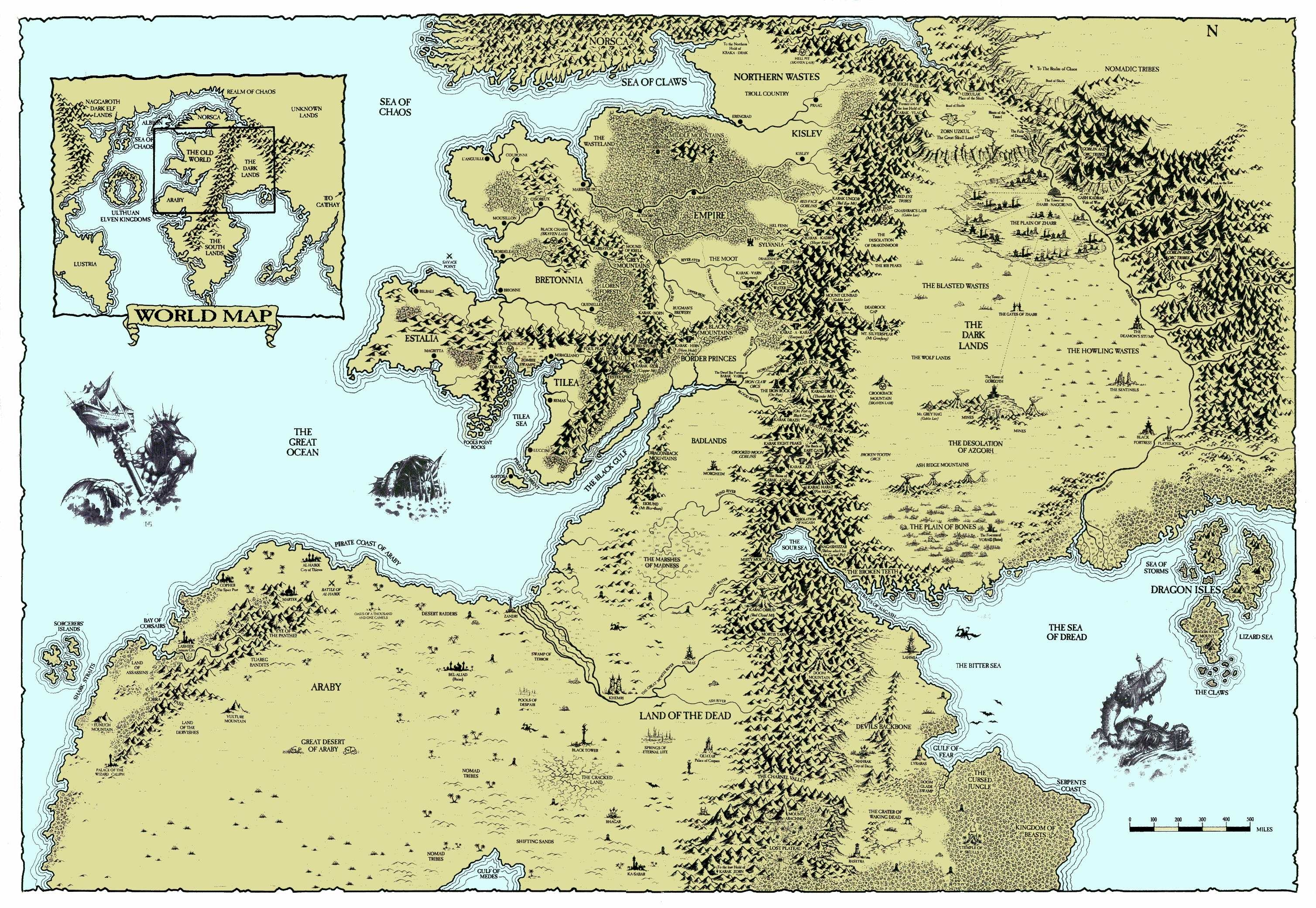 Possible expansions map from game files Page 4 Total War Forums