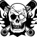 Pirate88