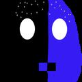 Cobaltmarksman