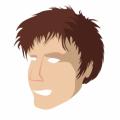 PixelDragon13