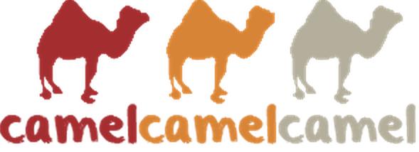 CamelCamelCamel.com