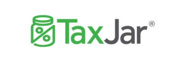 Taxjar.com