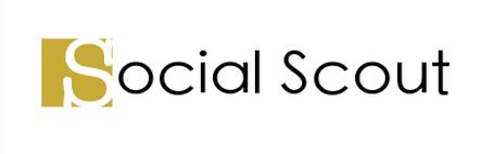 Social Scout