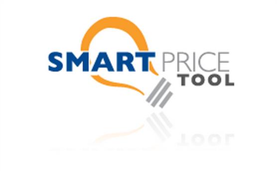 Smart Price Tool