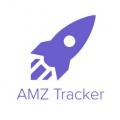 AMZTracker2018