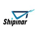 shipinar