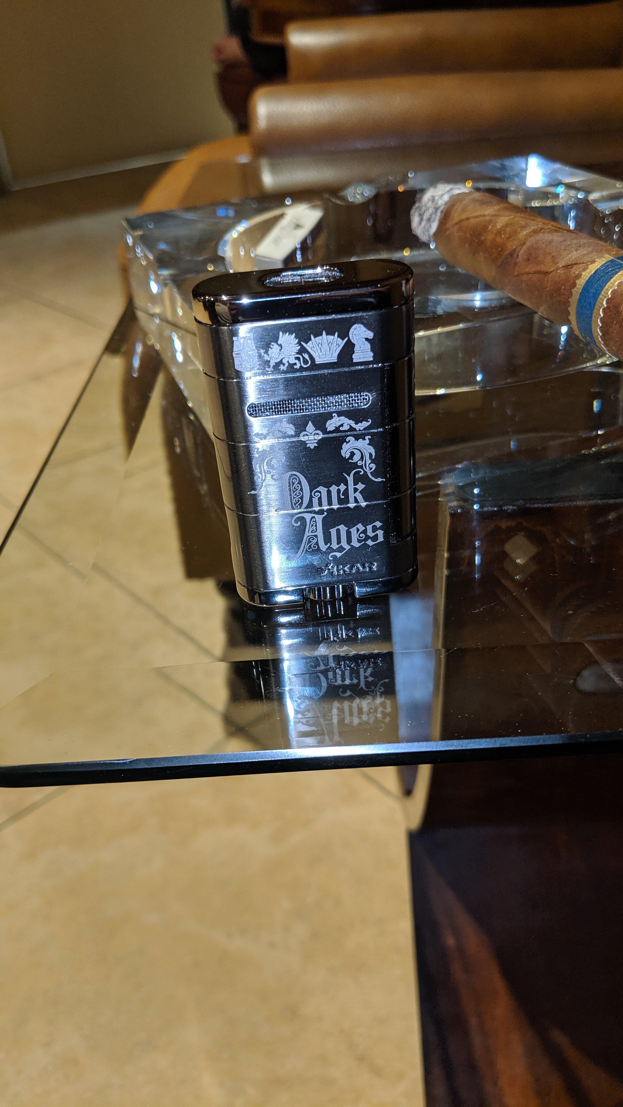 Astounding Favorite Accessories Lighters Ashtrays And Stuff Cigar Interior Design Ideas Helimdqseriescom