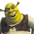 MrShrek