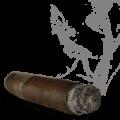 Cigar-20073735