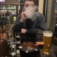 Cigarsonist