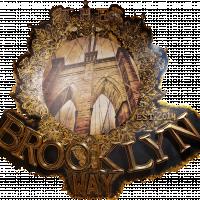 TheBrooklynWay