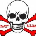 MidwestAlliance