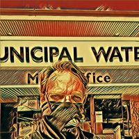 WaterNerd
